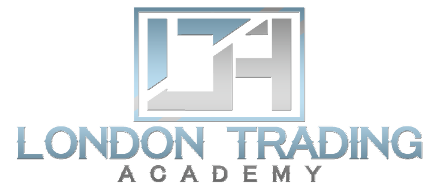 London Trading Academy